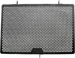 MeterMall Autocollant Anti-d/érapant pour bo/îte /à Huile Suzuki GSXR600 GSXR750 08-10