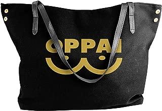 Funny Oppai Women Shoulder Bag,shoulder Bag For Women