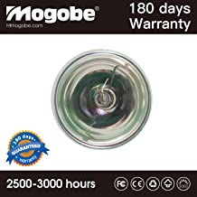 for BL-FP210B Replacement Bare Lamp for Optoma Projector HD28DSE DH1012 by Mogobe