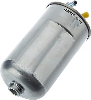 Suchergebnis Auf Für Motorrad Kraftstofffilter Teile Online24 Kraftstofffilter Filter Auto Motorrad