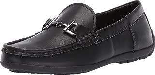 Kids' Blange Loafer