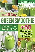Best 7 day smoothie diet Reviews
