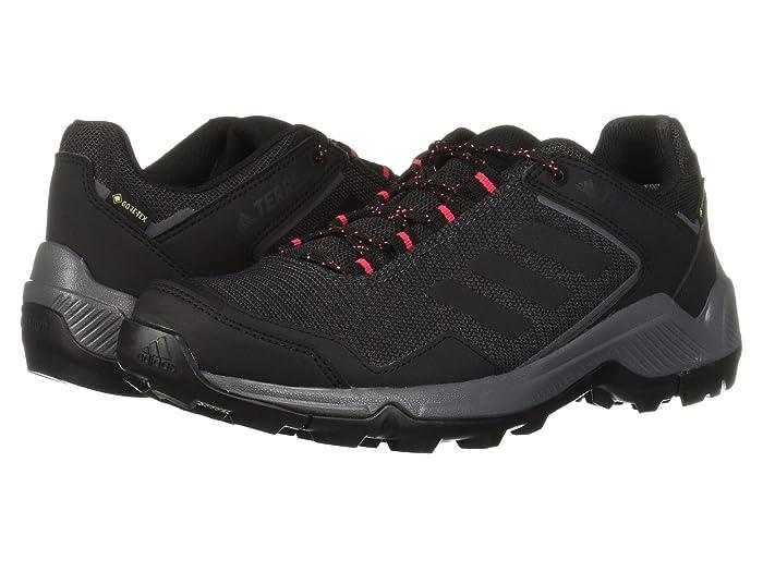 Terrex Entry Hiker GTX®