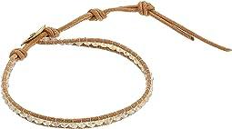 Chan Luu Ethiopian Opal Bracelet