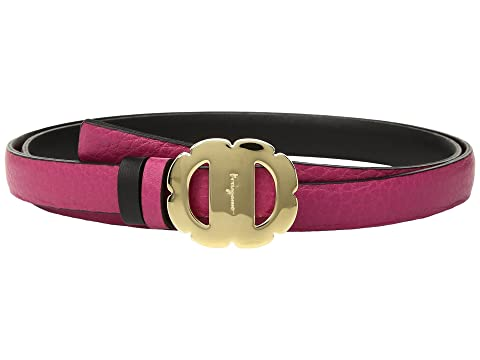 Salvatore Ferragamo 23B508 Belt