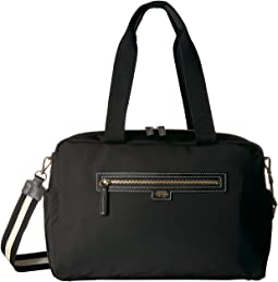 Frances Valentine - Bradley Nylon Carryall Bag