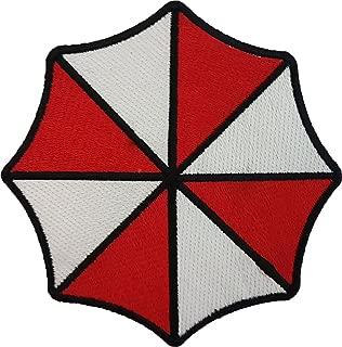 Best sailor moon umbrella chocolate Reviews