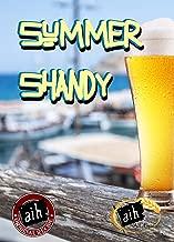 Adventures in Homebrewing AIH Summer Shandy All Grain Recipe