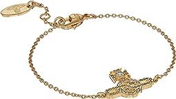 Vivienne Westwood - Infinity Orb Bracelet