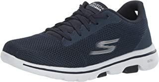 Skechers Go Walk 5 - Lucky Women's Casual Shoes