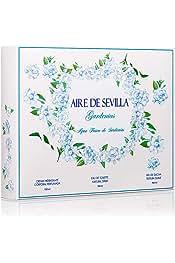 Amazon.es: Perfumes VIP - Sets / Mujeres: Belleza