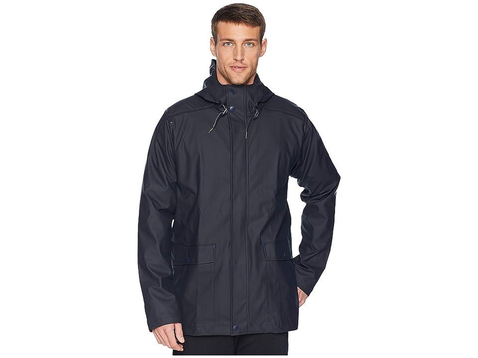 Helly Hansen Lerwick Jacket (Navy) Men