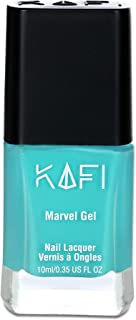 KAFI Marvel Gel - Sea You Soon- 0.35 US FL OZ