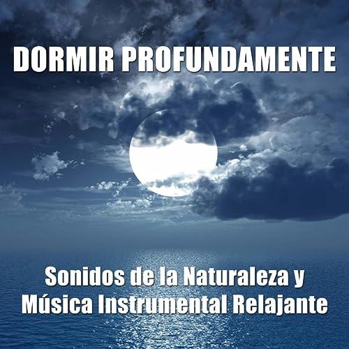 Dormir Profundamente Sonidos De La Naturaleza Y Musica Instrumental Relajante By Musica Para Relajarse Dormir Bien Calm Road On Amazon Music