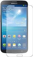 Bastex - Anti-Glare Matte Screen Protector for Samsung Galaxy Mega 2
