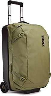 Thule Chasm Luggage