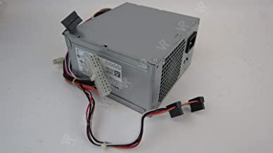 Dell PWR SPLY 235W MCSF APFC ACBEL