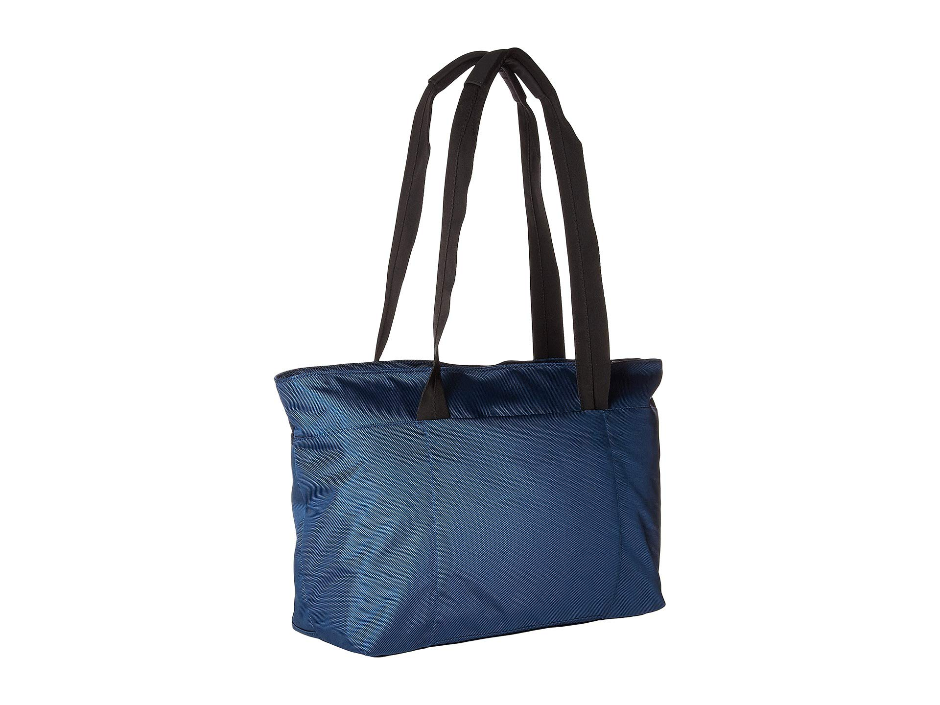 Blue Traveler Werks Shopping Tote Victorinox 0 6 S7f6wHZq