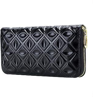 Amazon.fr : portefeuille femme louis vuitton