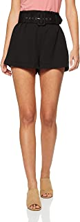 Lioness Women's Stay ON Track Shorts