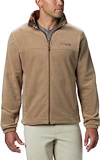 Columbia Men's PHG Fleece Jacket