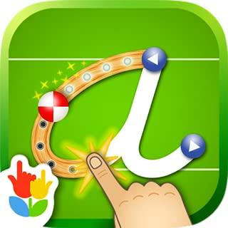 montessori school app
