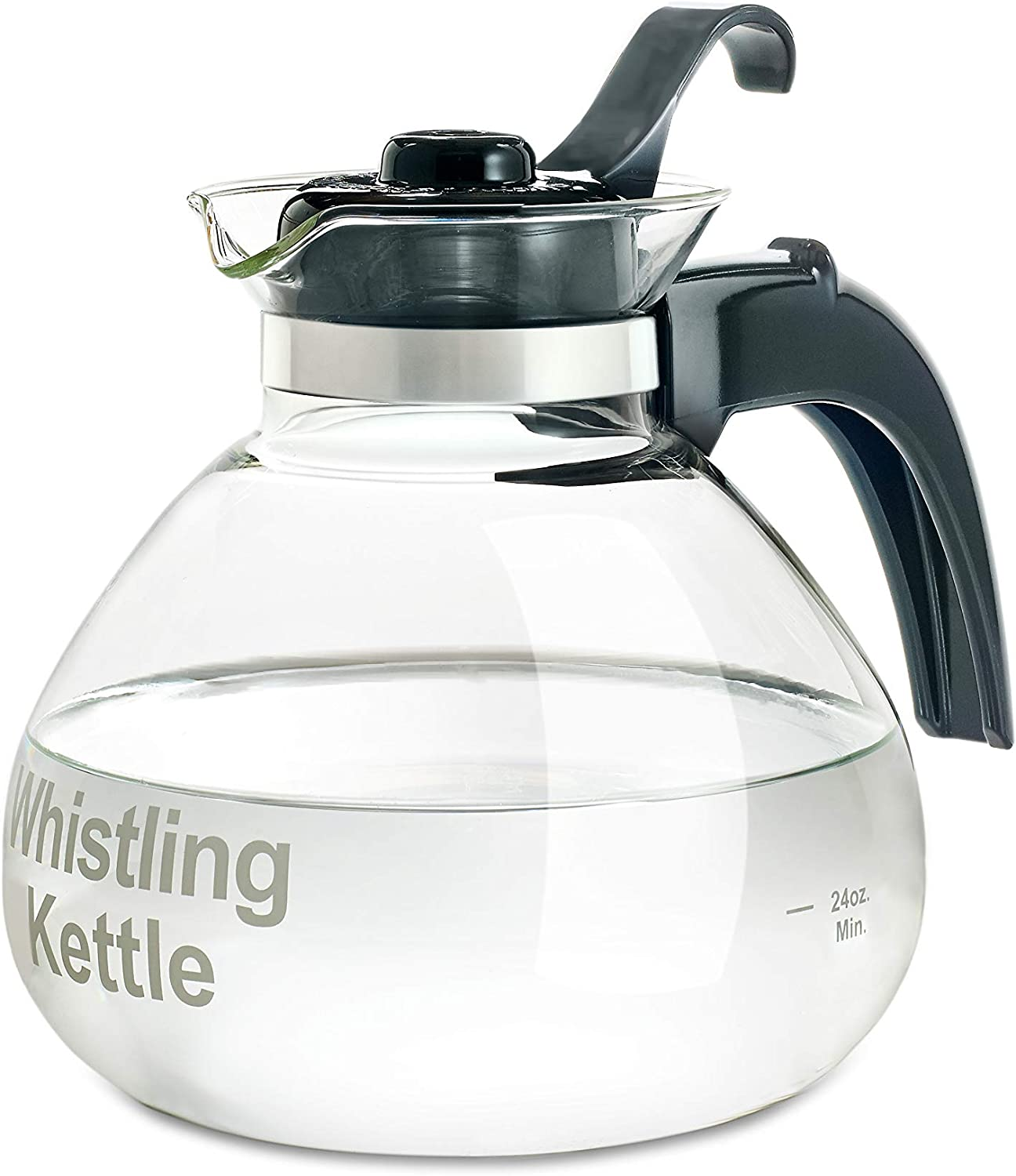 Best Tea Kettle For Gas Stoves 2021: Top 7 Recommendations For Tea Lovers Out There 5 #cookymom
