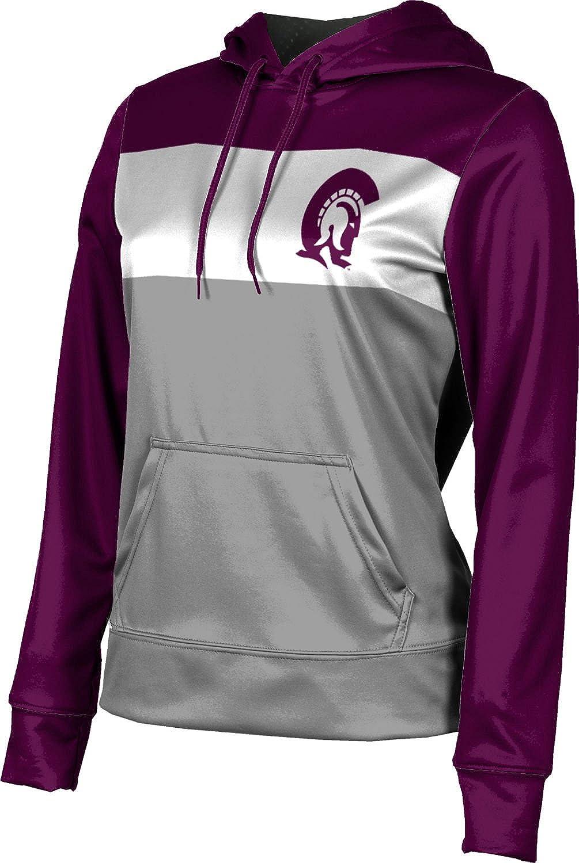 University of Arkansas at Little Rock Girls' Pullover Hoodie, School Spirit Sweatshirt (Prime)