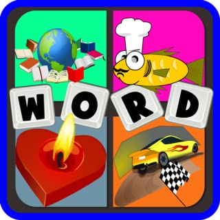 Draw and Word