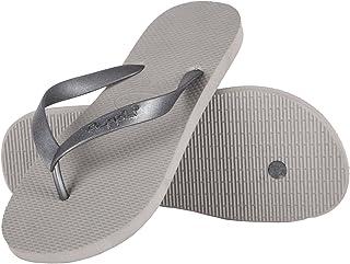 CLPP'LI Men Flip Flop Thong Sandals