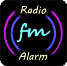 Best application radio fm pc Reviews