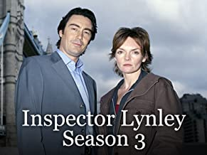 Best the inspector lynley mysteries season 2 episode 4 Reviews