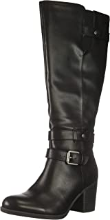 Women's Taliah Mid Calf Boot