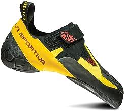 La Sportiva Men's Skwama Rock Climbing Shoe