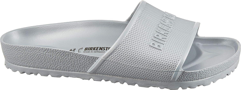2021new shipping free Birkenstock Unisex Barbados EVA Sandals Oklahoma City Mall