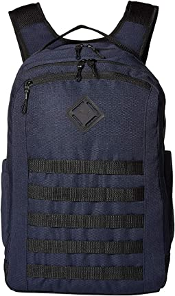 Evercat Equation 3.0 Backpack
