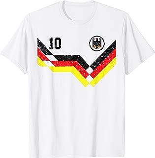 Germany or Deutschland T-Shirt