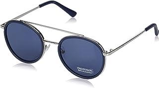 Calvin Klein womens CK19131S Sunglasses