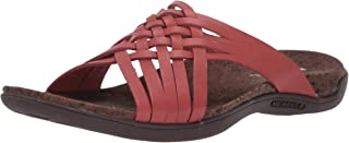 Best polish leather slippers Reviews