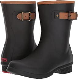 Chooka - City Solid Mid Boot