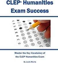 Best humanities clep practice test Reviews