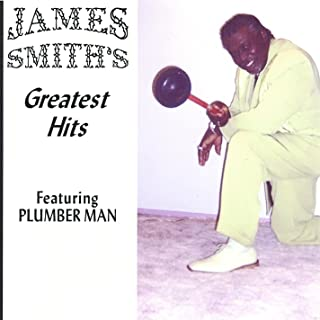 Best plumber man song Reviews