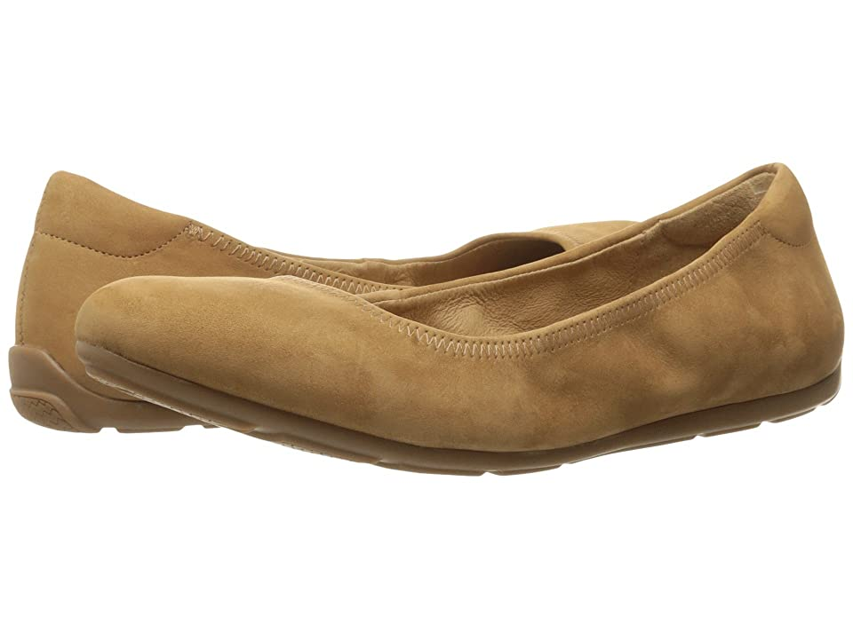 CC Corso Como Saturday (Camel Nubuck) Women