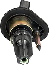 کویل احتراق تجهیزات اصلی ACDelco 19300921 GM