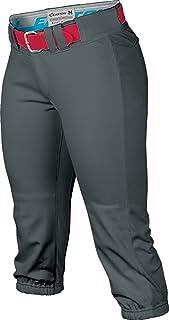 22816ade740 Amazon.com  MLB - Pants   Clothing  Sports   Outdoors