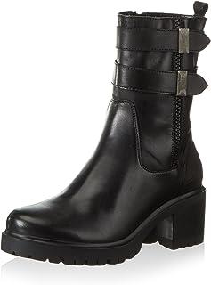 Amazon.es: CafeNoir - 41 / Botas / Zapatos para mujer ...