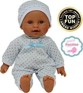 Best latino baby doll Reviews