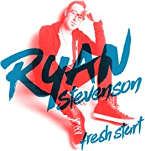 Best ryan stevenson eye of the storm cd Reviews