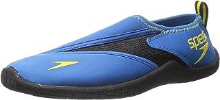 Men's Surfwalker 3.0 Water Shoe