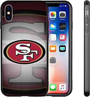 iPhone Xs Case iPhone X Case TPU Gel Rubber Shockproof Anti-Scratch Cover Shell for iPhone Xs/iPhone X 5.8-inch